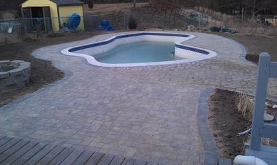 pool-patio-venetian-stone.jpg