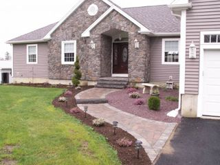 curved-paver-walkway-with-step.jpg