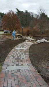 clay-brick-walk-169x300.jpg