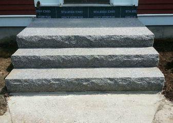 Caladonia-Granite-Step-Installation.jpg
