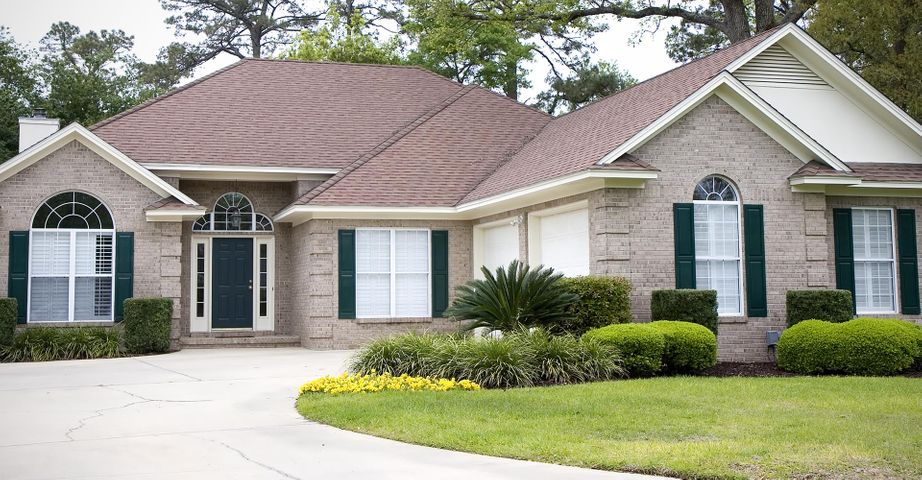 Does Maintaining Your Landscape Increase Home Value BlitzBlog Feat Image.jpg