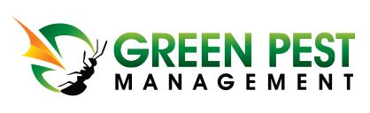 Green Pest Management