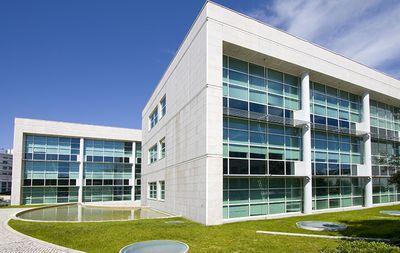 office-buildings.jpg