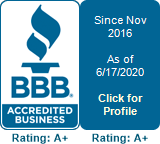 bbb-92003440 (1).png