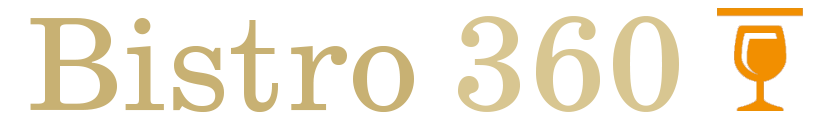 Bistro 360