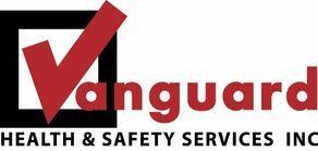 Vanguard Health & Safety