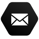 _MainDesignFile_Email (1).png