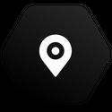 _MainDesignFile_Location (1).png