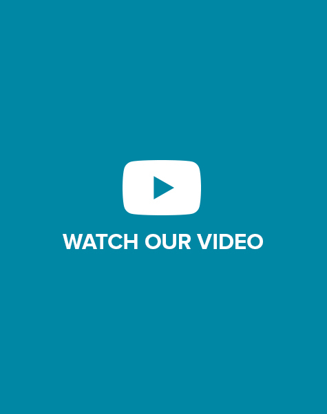 Watch Our Video Graphic