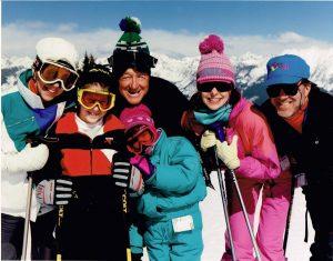 Harts-ski1-photo-banner-totm.jpg