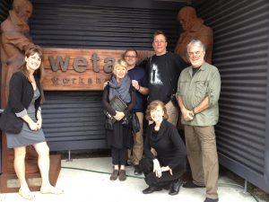 Richard-Taylor-and-eQuinoxe-crew-at-WETA-1-2.jpg