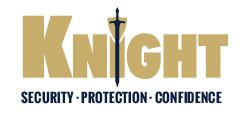 knight logo.jpg