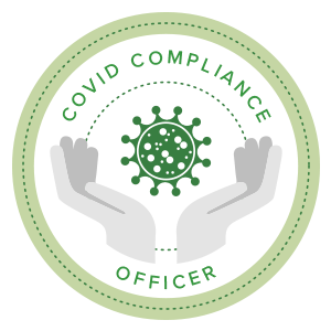 covid-badge.png