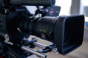 rszFilm Production 3.jpg