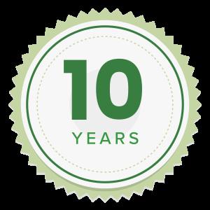 10-badge.png