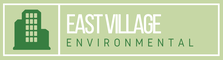 East Village Environmental