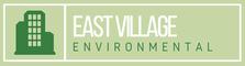 East Village Environmental