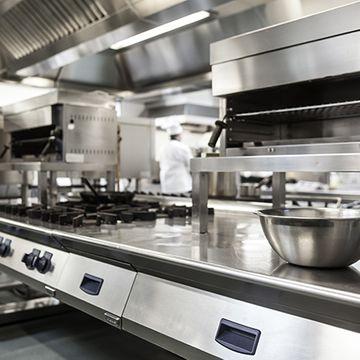 commercial-kitchen-img.jpg