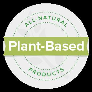 organic-Badge.png