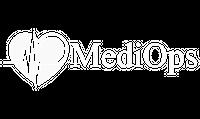 medi-ops-logo-horisontal-01-300x89.png