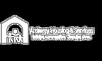 archwayheadernew-300x300.png
