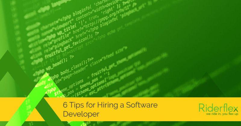 6-Tips-for-Hiring-a-Software-Developer-1024x536.jpeg