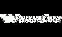Pursuecare-logo-300x214.png