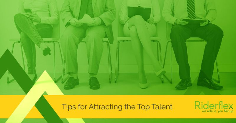 Tips-for-Attracting-the-Top-Talent-1024x536.jpg