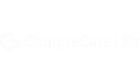 CompreCareRx_Logo-300x36.png