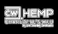 CW_Hemp-300x179.png