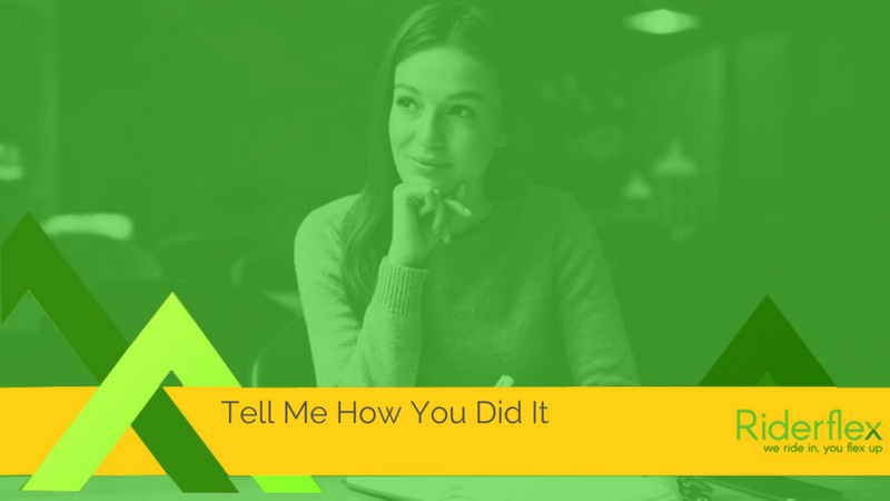Tell-Me-How-Blog-Post-1024x576.png
