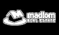 All-Logos-Sized_0020_MRE-logo-300x179.png