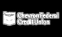 ChevronFCU-resize-1-2.png