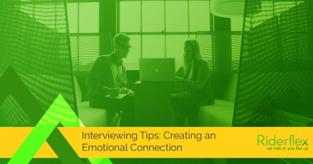 Interviewing-Tips-Creating-an-Emotional-Connection-1024x536.jpeg