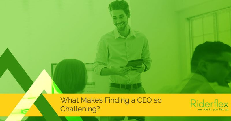 What-Makes-Finding-a-CEO-so-Challening-1024x536.jpeg