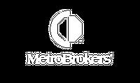 Metro_Brokers-300x179.png