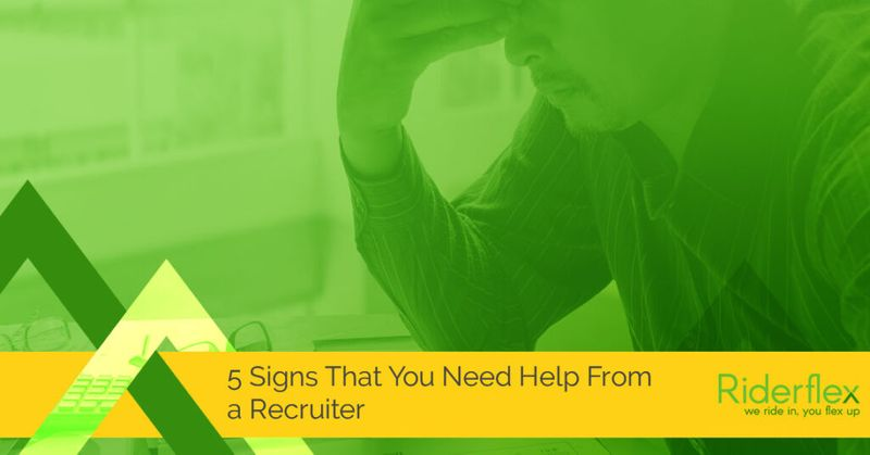 5-Signs-That-You-Need-Help-From-a-Recruiter-1024x536.jpg