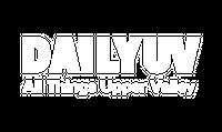 All-Logos-Sized_0002_DailyUV-300x179.png