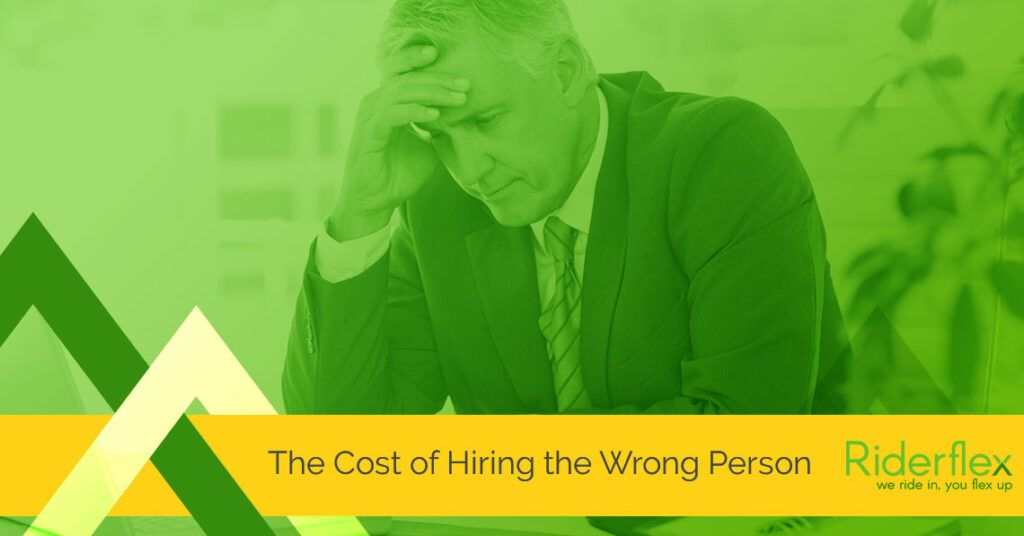 The-cost-of-hiring-the-wrong-person-1024x536.jpeg
