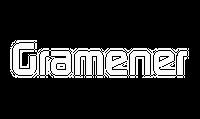 gramener-logo-300x138.png