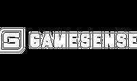 gamesense_fulllogo_green-white-1536x254-1-300x50.png