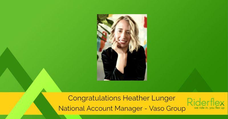 HeatherLunger-1024x535.jpg