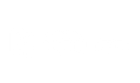 Hailco-300x179.png