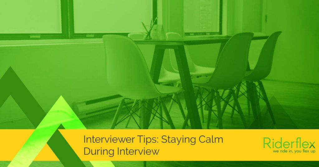 Interviewer-Tips-Staying-Calm-During-Interview-1024x536.jpeg