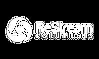 ReStream-300x179.png