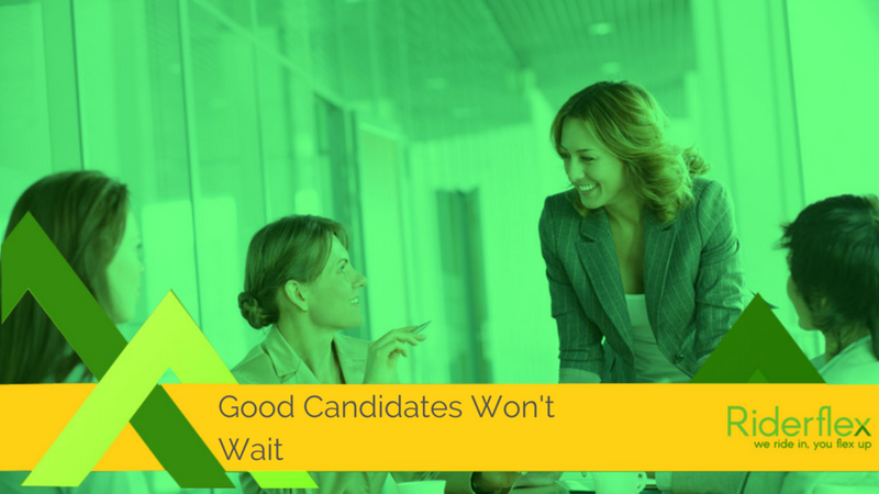 Good-Candiates-1024x576.png