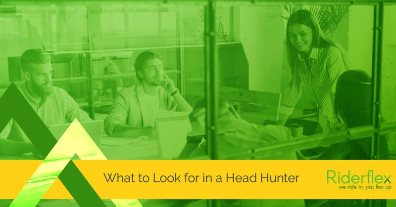 What-to-Look-for-in-a-Head-Hunter-1024x536.jpeg