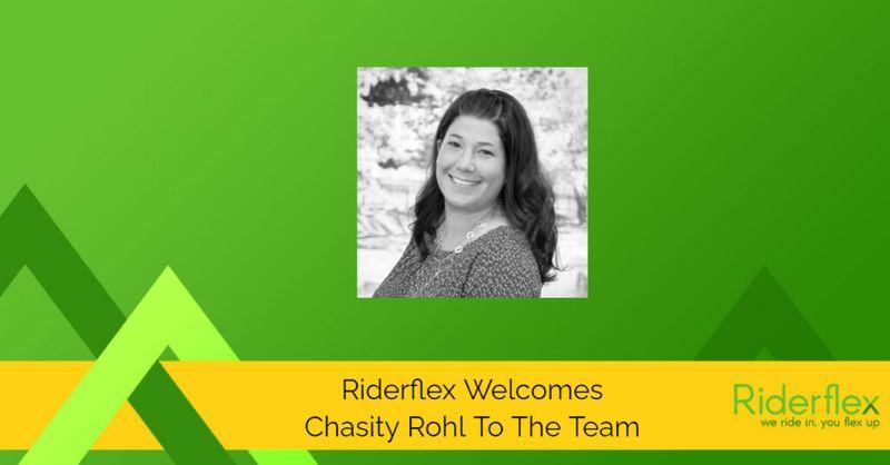 Chasity-Rohl-1024x535.jpg