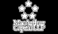 S_0015_MacArthur2-300x179.png