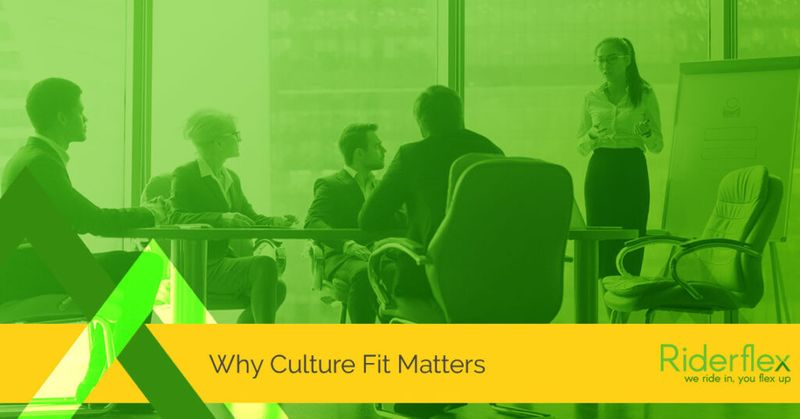 Why-Culture-Fit-Matters-1024x536.jpeg